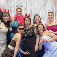 Concord Mom Prom to return May 4