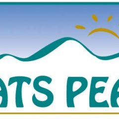 Best Place to Ski 2018 – Pats Peak