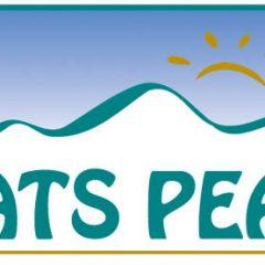 Best Place to Ski 2018 – Pats Peak