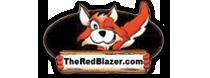 Best Restaurant 2019 – The Red Blazer Restaurant & Pub