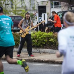 Don't forget: Rock 'N Race is this Thursday