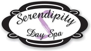 Best Best Spa - Serendipity Day Spa