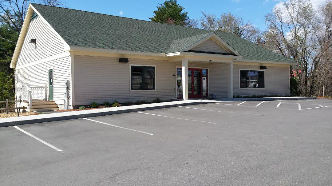 Best Best Pet Supply Store - Sandy's Pet Supply Center
