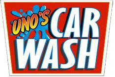 Best Car Wash 2019 – Uno's Car Wash