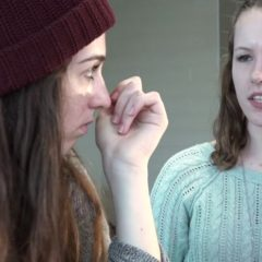 Student work to be shown at New Hampshire High School Short Film Festival at Red River
