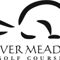 Best Golf Course 2019 – Beaver Meadow Golf Course