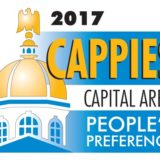 2017 Cappies Winners!