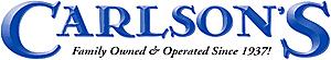 Best Best Used Car Dealership - Carlson's Motors Sales