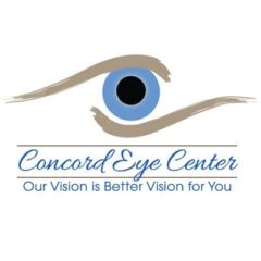 Best Eye Doctor 2019 – Concord Eye Center
