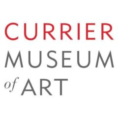Best Museum 2019 – Currier Museum of the Arts