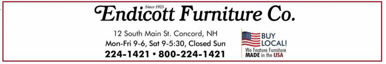 Best Best Furniture Store   Endicott Furniture Co. Inc.
