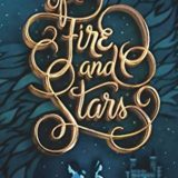 Book of the Week: 'Of Fire and Stars'