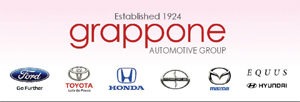 Best Best Used Car Dealership - Grappone Automotive Group
