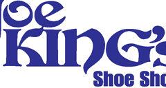 Best Shoe Store 2018 – Joe King's Shoe Shop