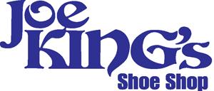 Best Best Shoe Store - Joe King's Shoe Shop