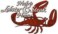 Best Seafood 2018 – Makris Lobster & Steak House