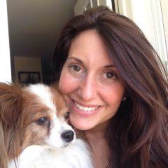 Best Dog Trainer 2017 – No Monkey Business Dog Training, LLc
