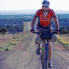 Check out the 'Ride the Divide' event at Red River Theatres