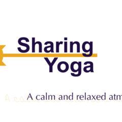 Best Yoga Studio 2018 – Sharing Yoga