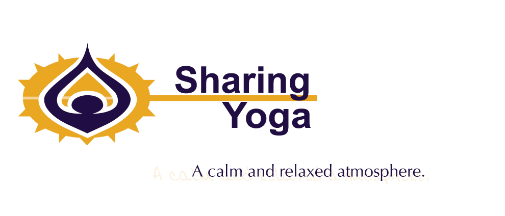 Best Best Yoga Studio - Sharing Yoga