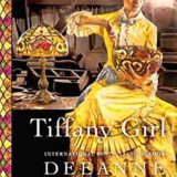 Book of the Week: 'Tiffany Girl'