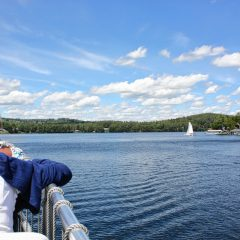 Lakes Region: All kinds of fun events coming up in the area