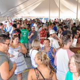 New Hampshire Brewers Festival to showcase Granite State brews at Kiwanis Waterfront Park
