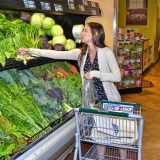 Concord Food Co-op introduces online shopping