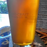 Go Try It: Order a pint at Concord Craft Brewing Co.