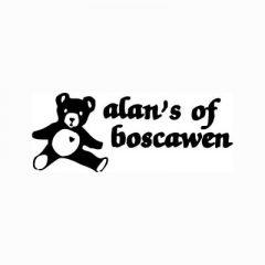 Best Caterer 2017 – Alans of Boscawen Inc.