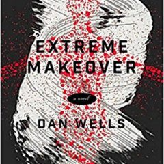 Book of the Week: 'Extreme Makeover'