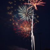 Concord has quite the Fourth of July planned