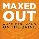 Book of the Week: 'Maxed Out'