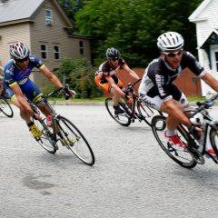 Race on over to the 37th Concord Criterium