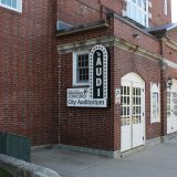 Entertainment: Hatbox Theatre, Concord City Auditorium busy with shows this weekend