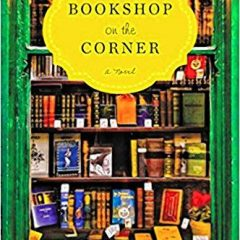 Book of the Week: 'The Bookshop on the Corner'