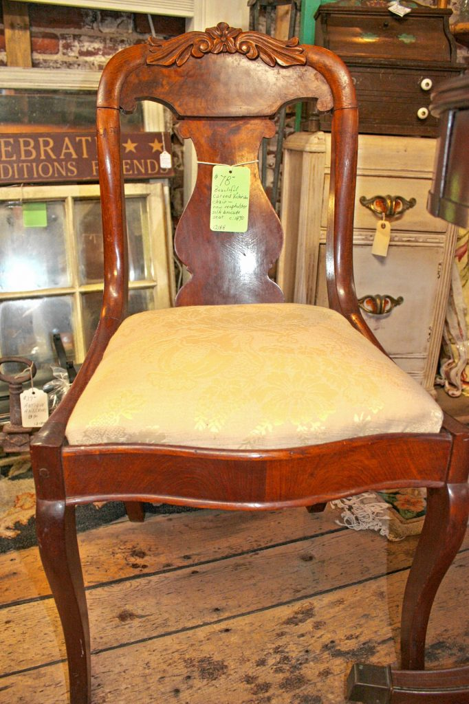 Antique furniture definition best 2000 antique decor ideas for Furniture definition