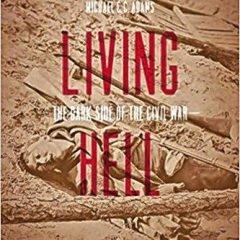 Book of the Week: 'Living Hell'