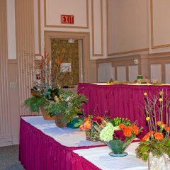 Concord Garden Club to host Matthew Mead