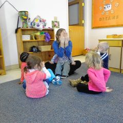 Merrimack Valley Day Care Services gives kids a place to grow