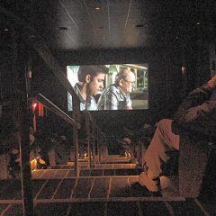SNOB Film Festival film schedule