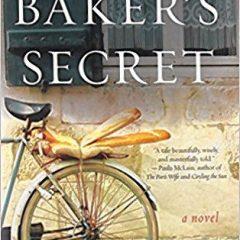 Book of the Week: 'The Baker's Secret'