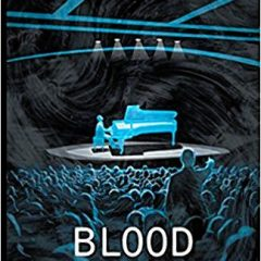 Book of the Week: 'Blood Sweep'