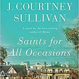 Book of the Week: 'Saints for All Occasions'