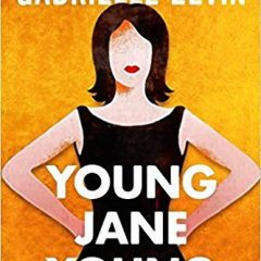 Book of the Week: 'Young Jane Young'