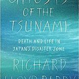 Book of the Week: 'Ghosts of a Tsunami'