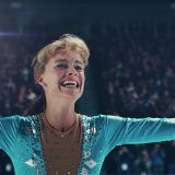 From the Crowd: We highly recommend going to see 'I, Tonya'