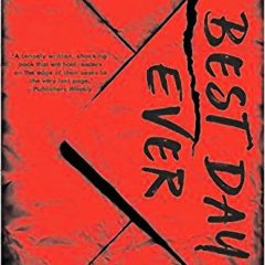 Book of the Week: 'Best Day Ever'