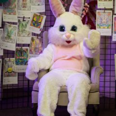 Easter Eggstragaganza 2018 is set to be the biggest and best ever