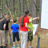 Bring the family and get wild at Discover WILDNH Day